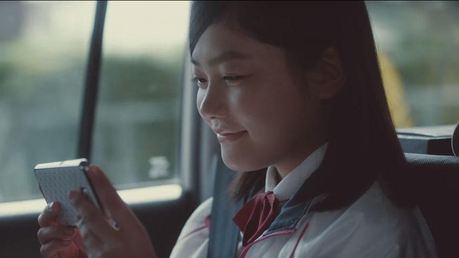hulu:2016年TV-CM